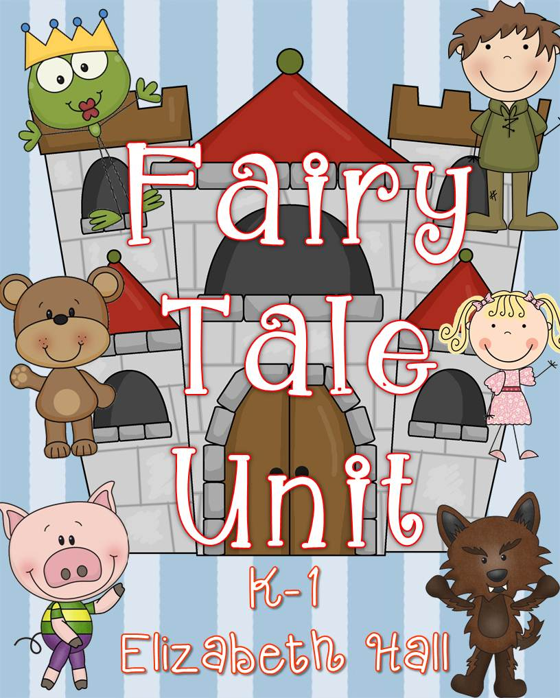 Fair Tale Unit