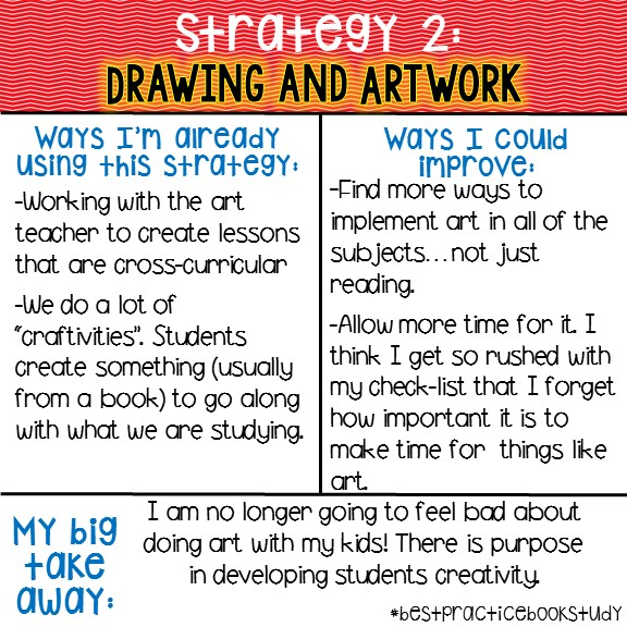 Book Study Worksheets Dont Grow Dendrites Chapters 1 and 2 – Worksheets Don T Grow Dendrites