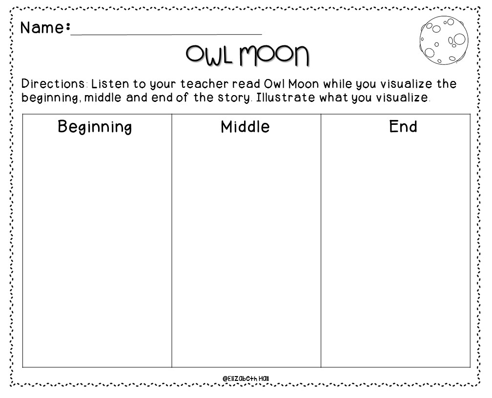 Day and Night for Little Learners Kickin It In Kindergarten – Day and Night Worksheets
