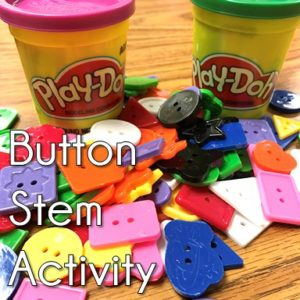 Button Stem Activity