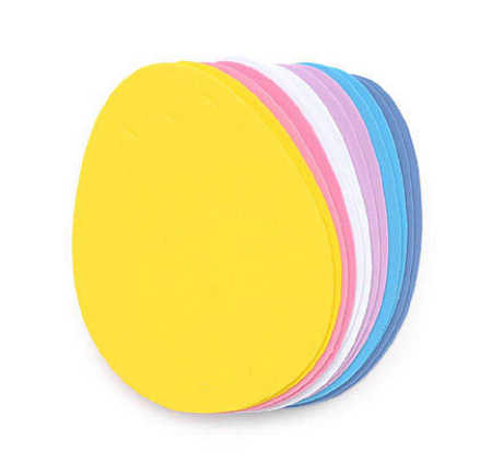 pastel_craft_foam_easter_eggs