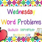 WedWord_Aug_Sept