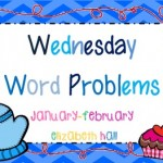 WedWord_Jan_Feb
