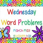 WedWord_March_May