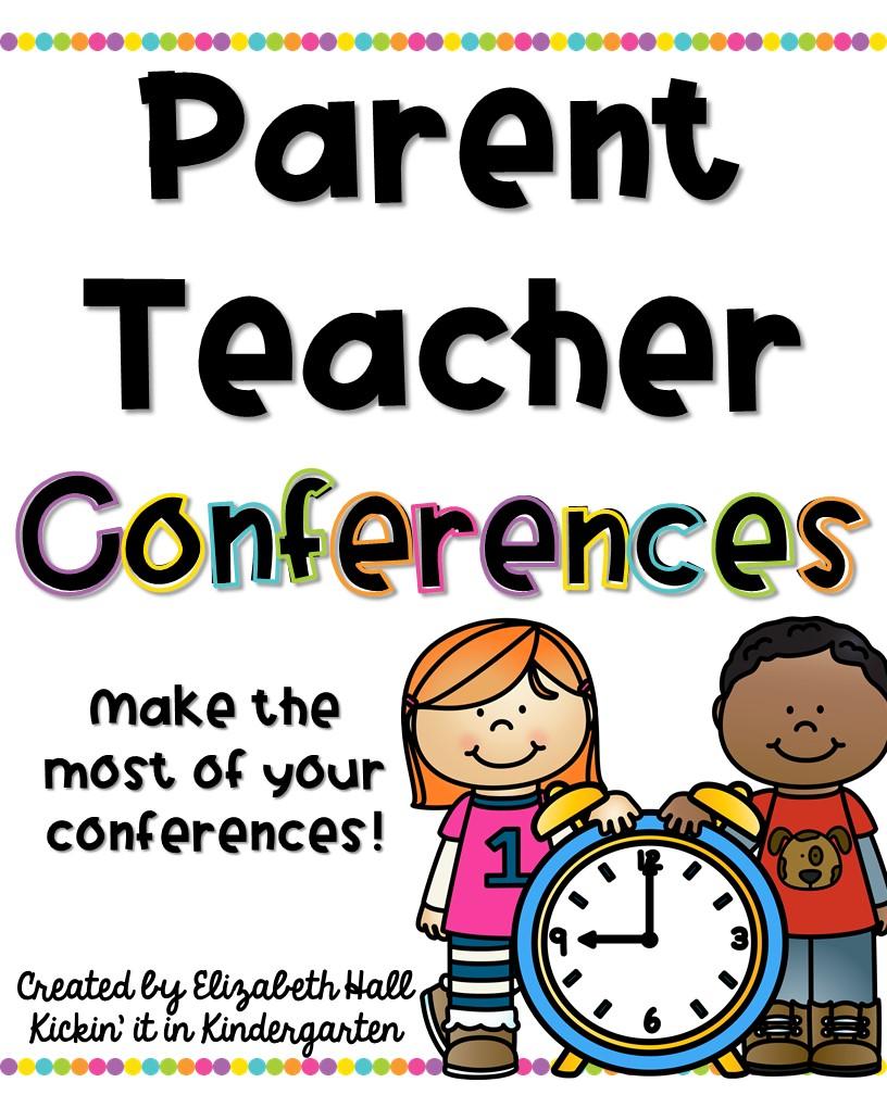 Call A Meeting Letter Teacher